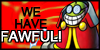 We-Have-Fawful's avatar