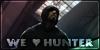 We-Heart-Hunter