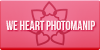 we-HEART-photomanip's avatar