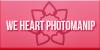 we-HEART-photomanip's avatar