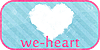 we-heart's avatar