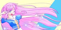 We-Like-Anime's avatar