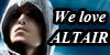 We-love-Altair's avatar