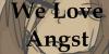 We-Love-Angst