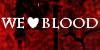 We-Love-Blood