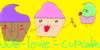we-love-cupcakes's avatar