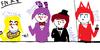 We-Love-FNAF's avatar