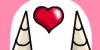 We-Love-Horns