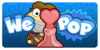 We-Love-Poptropica