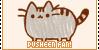 We-love-Pusheen