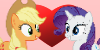 We-Love-RariJack's avatar