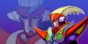 We-Love-Red's avatar