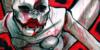 We-LOVE-Scarlet's avatar