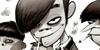We-Love-StuartPot's avatar