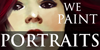 We-Paint-Portraits's avatar