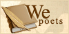We-Poets's avatar