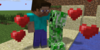 We-R-MINECRAFTERS's avatar