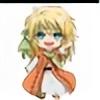weaboo2001's avatar