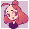weabue's avatar