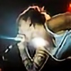 weahweah's avatar