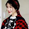 weaiyu's avatar