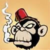 weakcut's avatar