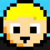 weakfoggy's avatar