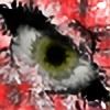 WeakHeartedDemon's avatar