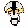 Weakman's avatar