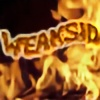 weaksid's avatar