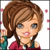 WeAll-GoToHell's avatar