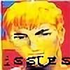 weallgotissues's avatar