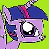 WeAllLoveMLP's avatar