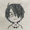 weallstilldie's avatar