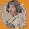 wealphotoshop's avatar