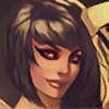 weaponlogic's avatar