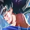 weaponmurat's avatar