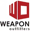 WeaponOutfitters's avatar