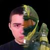 WeaponsFree's avatar
