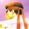 Weaponx100's avatar