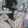 weaponx22001's avatar
