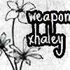 weaponxhal3y's avatar