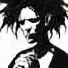 weaponxshinta's avatar