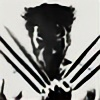 WeaponZee's avatar