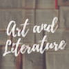wearartandliterature's avatar