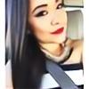 WeAreAHurricane14's avatar