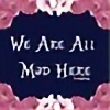 WeAreAllMadHere-NL's avatar
