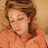 Weareallone's avatar