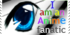 WeAreAnime101's avatar