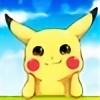 WeAreBeutiful's avatar